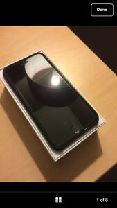 Iphone 6 64gb Wasleys Gawler Area Preview