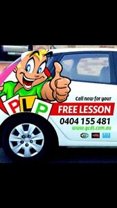 Driving Lessons Gold Coast $50 Broadbeach Waters Gold Coast City Preview
