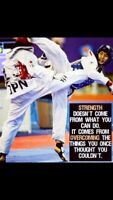 """Thunder dragons martial arts """"ONE WEEK FREE TRIAL"""""""