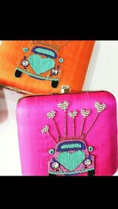 Indian clutches from India Ellenbrook Swan Area Preview