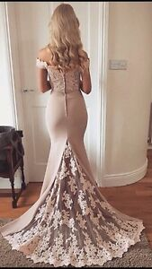 Evening Dress For Sale Waurn Ponds Geelong City Preview