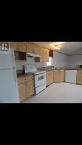 DUCHESS AB, Mobile home FOR SALE