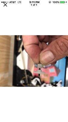 Animated Animation Repair Gear