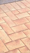 Brick paving Bull Creek Melville Area Preview