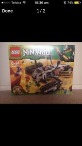MASSIVE LEGO CLEAROUT!! MARVEL, DC, NINJAGO, MINIFIGS,GAMES,SETS!
