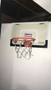 Indoor Mini BasketBall Net