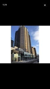 Luxury condo for sale by Universities. Investment Opportunity