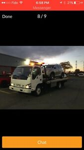 TOWING , BOOSTING,  2048800857