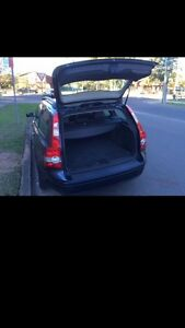 Volvo v50 2005 Chatswood Willoughby Area Preview