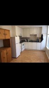 Apartment 3 bedroom for rent  Bradford