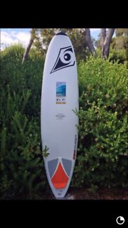 New 7'3 mini mal: beginners- advanced. Heaps of fun Margaret River Margaret River Area Preview