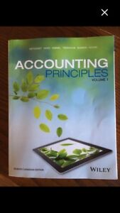 Accounting (ACCT1) Textbook