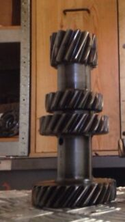 Aussie 4 speed M20 cluster gear $250 Chipping Norton Liverpool Area Preview