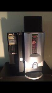 Machine à café à vendre