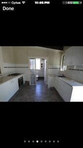 COSY LITTLE  HOME GRANNY FLAT STRATHFIELD Strathfield Strathfield Area Preview