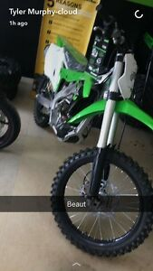 Looking for a bike for 1500$