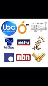 LIVE HD TV Best Channels All Around The World. Best HD Quality Burwood Burwood Area Preview