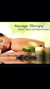 Studio or mobile massage - ladies ask about other beauty treatments Balwyn Boroondara Area Preview