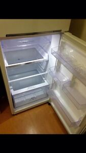 AWESOME FRIDGE/FREEZER 319L, MANUFACTURER WARRANTY, RETAIL $649 New Town Hobart City Preview
