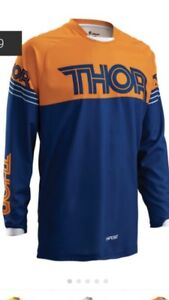 Thor Jersey Size M