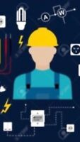 Small Time Electrician! Small prices!