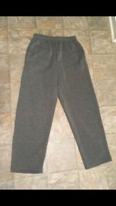 Men's Jogging Pants. Brand New! Size Large
