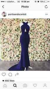 New - Portia & Scarlett Ball Dress Lilyanna Carine Stirling Area Preview