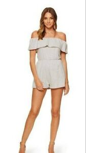 Kookai playsuit Craigieburn Hume Area Preview