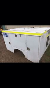 Single cab ute lockable tool box Singleton Singleton Area Preview