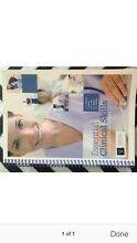 Wanted nursing textbook Mitchell Park Marion Area Preview
