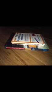 Advertising and Marketing Textbooks - brand new!