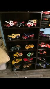 Huge Die Cast collection