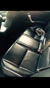Acura RDX 2008 Fully Loaded