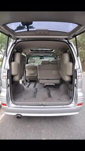 Van couriers-Not fit in your car-contact me Stafford Brisbane North West Preview