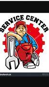 Car service & Repair Truganina Melton Area Preview