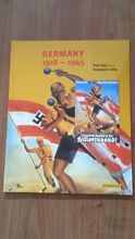 GERMANY 1918 - 1945 (history book) Ellenbrook Swan Area Preview