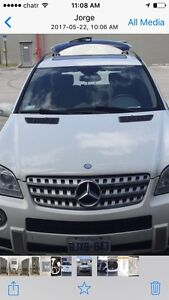 MERCEDES BENS  Used car best price