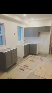 2 Bedroom Apartment for Rent on James St N!!