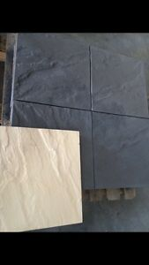 Coloured concrete pavers Gawler Gawler Area Preview