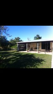 Room for rent on 170 Akers Proserpine Whitsundays Area Preview