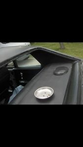 Looking for back glass for 68-72 Chevelle