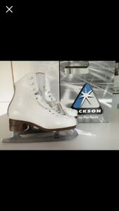 Patin JACKSON mystique junior 1