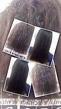 $160 CHEMICAL STRAIGHTENING,SMOOTHENING SPECIAL@GLOSSY STUDIO@LUTWYCHE Lutwyche Brisbane North East Preview