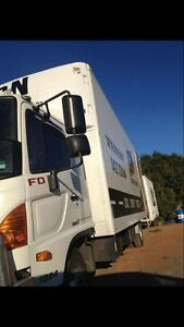 C & N Removals , Transport & Storage Adelaide CBD Adelaide City Preview