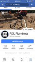 F&L Plumbing