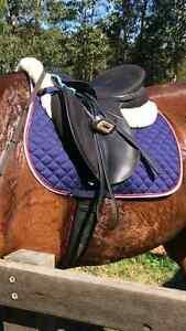Horse gear for sale! Brisbane City Brisbane North West Preview
