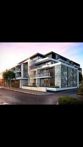 Lets get a place together... St Kilda Port Phillip Preview