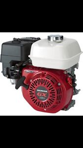 Wanted Small Engines/Atvs/Bikes/Yard Care Equipment