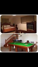 Holiday rental available Aberdare Cessnock Area Preview