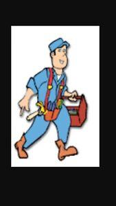 Handyman Bexley Rockdale Area Preview